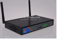 4g lte modem micro usb wireless router support TCP/IP m CM520-82F