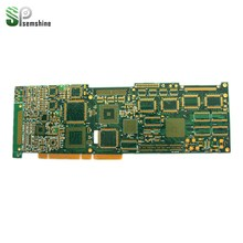 lg lcd tv parts PCBA, China supplier for pcb assembly