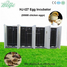 wholesale! LOW price various eggs incubator/automatic QUAIL chicken duck goose eggs hatcher HJ-I27