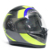 DOT ECE Helmet Motorcycle Low Price Made In China