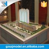 Lowest price 3d architectural renderings &CAD Drawings,Architectural scale models