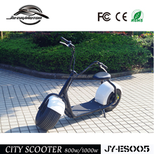 800w/1000w vespa electric scooter hot sale