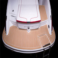Multifunctional Teak Decking for Boats eva faux teak for yacht teak yacht sheet