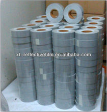 Hot Sale PVC Reflective Tape for Lifesaving Equipment