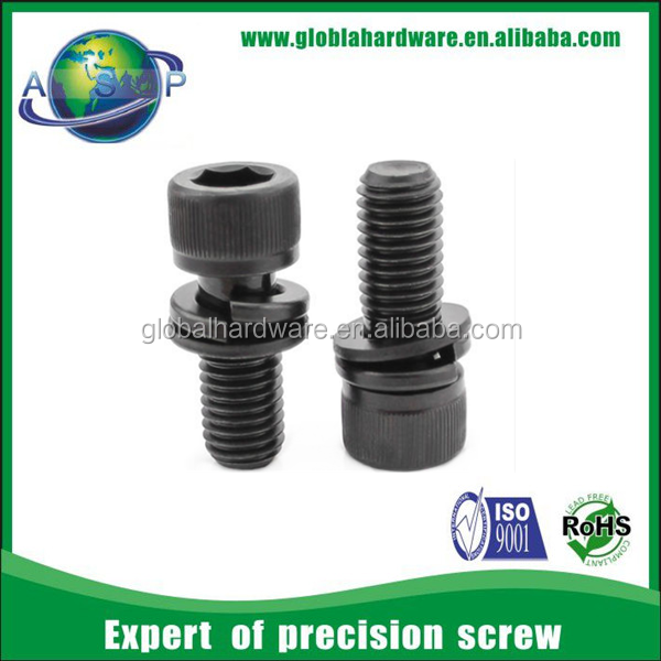 High strength good price for security stainless steel tower bolt