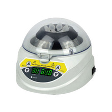 Biobase Lab Medical Furniture Hospital Chemical Dental Portable Mini Centrifuge Price For Sale