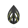 2016 Fashion Breathable Road Bike Bicycle TT Helmet for Adults Riding Cycling Racing Helmet for triathlon team