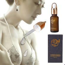 New Arrival Oem/Odm Essential Oils Breast Enlargement