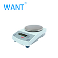 2000g 0.1g Weight Machine Digital Scale Kitchen Scale