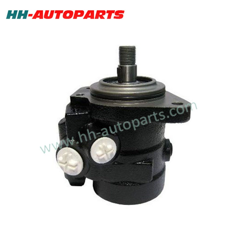 Hydraulic Pump for VOLVO 364642, Truck Power Steering Pump 7673 955 139