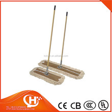 luxury lobby high quality dust mops for tile floors