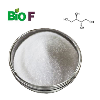 100% Pure Food Addictive Sweetener Organic Erythritol Bulk