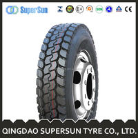 ties cheap car tyres 315/80R22.5