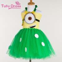 Wholesale kids 2015 new design fashion baby girls tutu dress import from china
