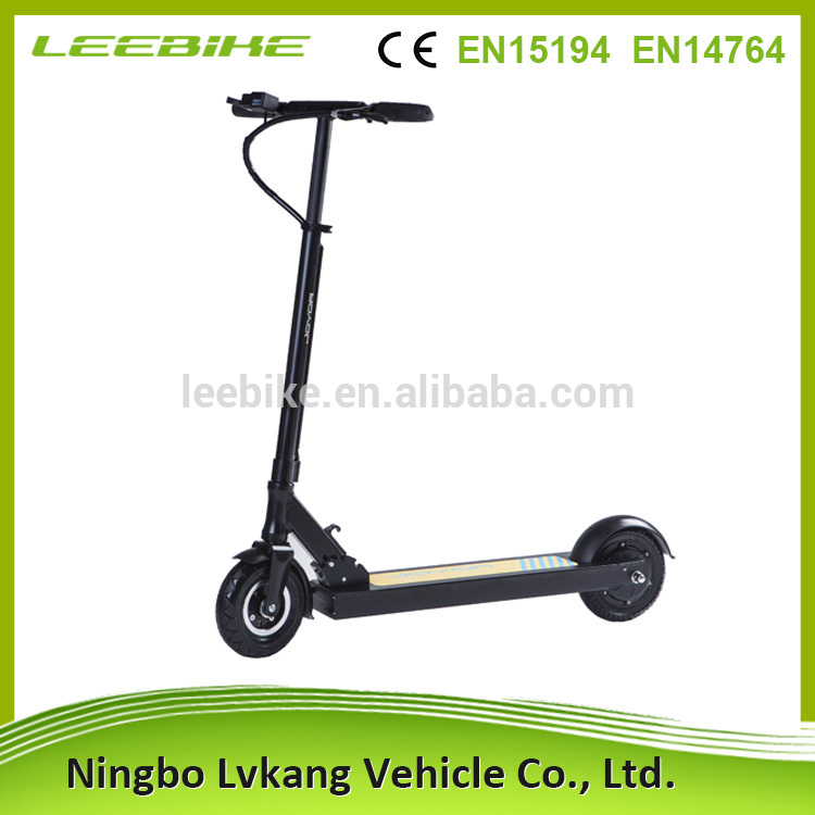 most popular scooter 500w electric scooter cheap electric golf trike for sale sx-e0906-3a
