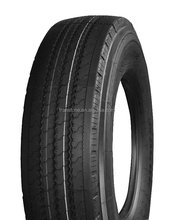 Good quality truck tyre neumaticos 295/80R22.5
