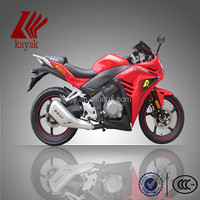 Hot selling 250cc racing motocicleta,KN250GS-2