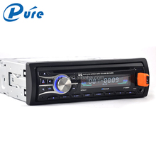 car stereo for VW Golf 5 radio with bluetooth car dvd