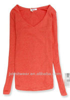 brand name designer 2013 latest custom tight blouse neck designs