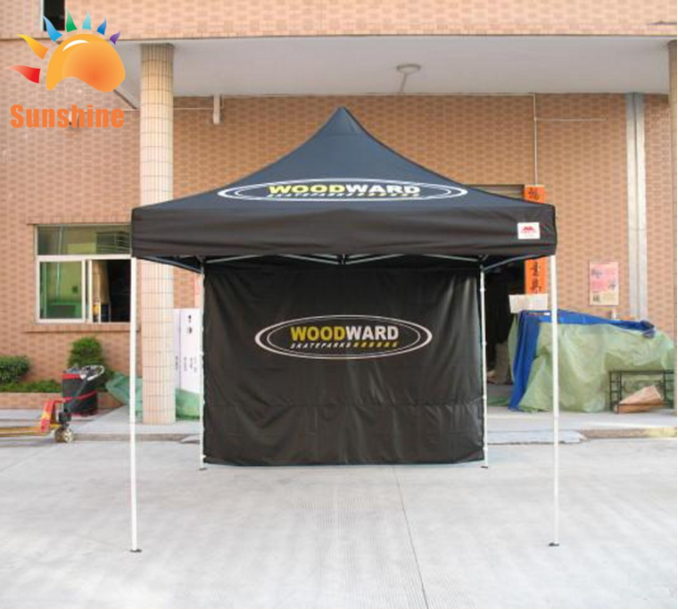 Discount Selling Custom Canopy Tent Wedding Tent Event Tents For Sale