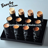 STARWAY best 5 colors foundation halal face foundation customize
