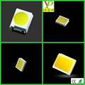 2835 led chip 0.5 watt low price good quality