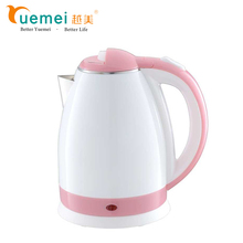 1.5l cooking pour over coffee auto shut off switching big capacity best price rated water cordless electric plastic kettle