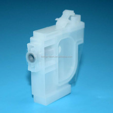 Ink damper For Epson L800 L801 L810 L850 L1800 L1300 Printer