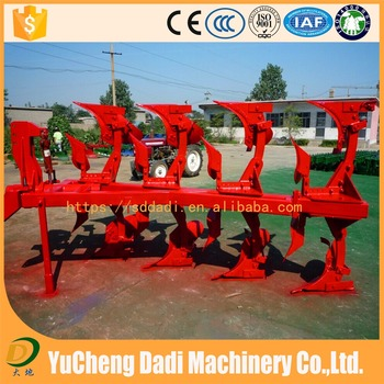 parrot cage best price mounted plough with CE certificate