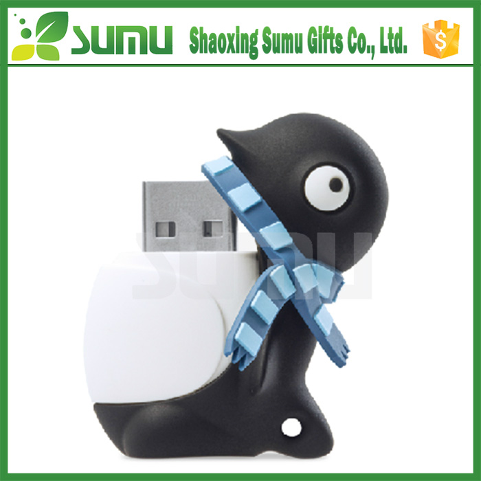 Competitive Hot Product Usb Flash Drive Media Player For Tv