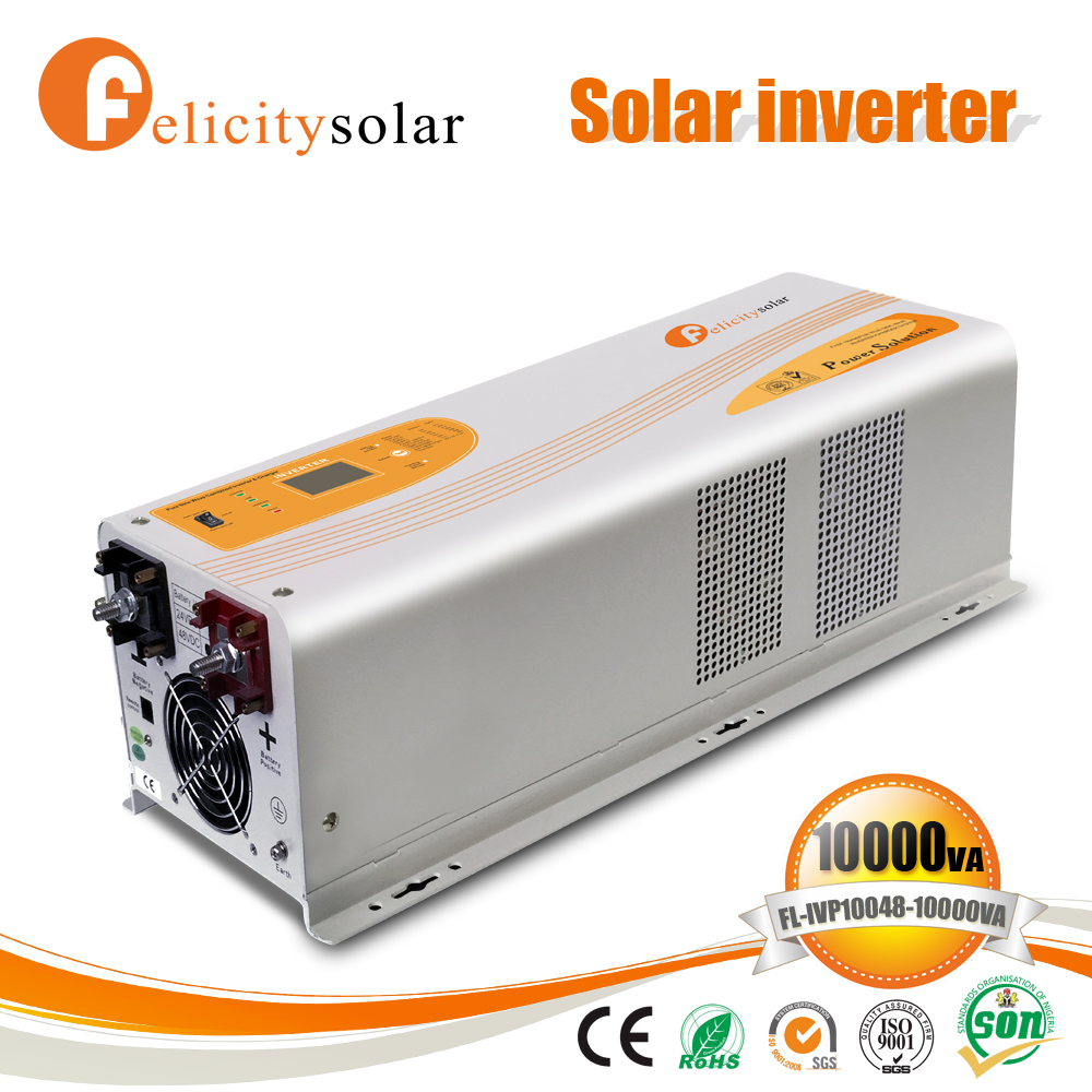 New arrival 220 v to 380 v inverter With Promotional Price
