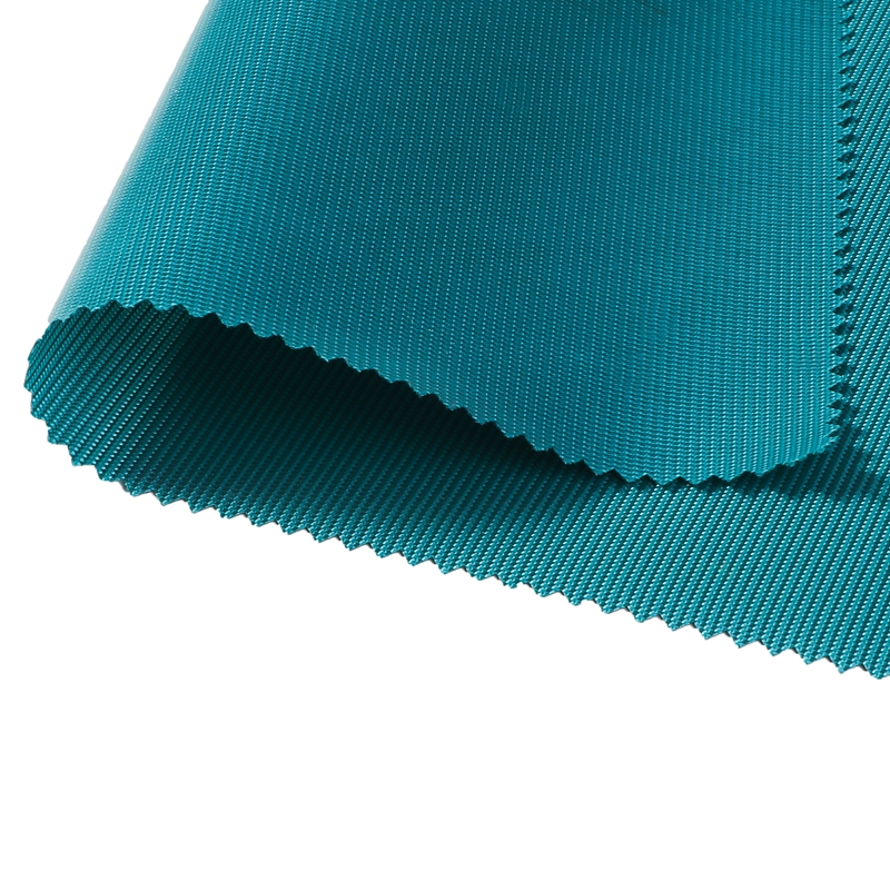 New products waterproof tent fabric oxford fabric tent <strong>material</strong> waterproof