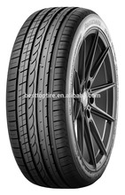 Eco-Friendly mobile home tires With Professional Technical