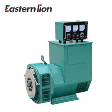 EL Series Factory Price New Generator Avr 3 Phase