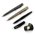 high hardness tungsten steel tactical equipment self defense pen