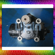 Power steering gear box in steering gear for ben-z 940 460 35 00 940 460 33 00 9404603500 9404603300