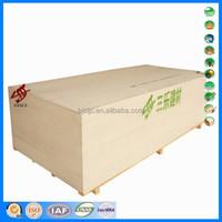 heat insulated cost effective wall panel for steel frame house