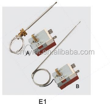 heating element water heater spare parts