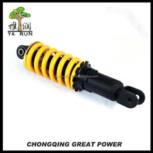 Latest YARUN EAGLE Motorcycle Rear Shock Absorber