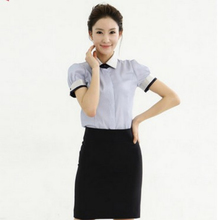 wholesale office wear for women 2014