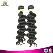 JP Hair Good Price Loose Body 5a Human Virgin Remy Hair Extension