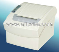Thermal or Dot Matrix Receipt Printer