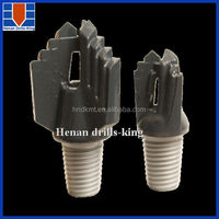 rock cutter tool parts rock cutting tools suppliers