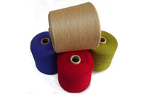 Buy Wholesale Direct From China Camel Wool Yarn
