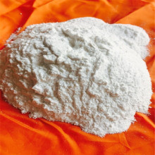 Thickening materials hpmc / Hydroxypropyl Methyl Cellulose