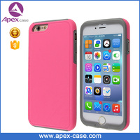 2016 wholesale smart cell phone case for new iphone case