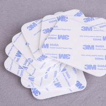 Silicone Glue For Silica Gel Door Mat