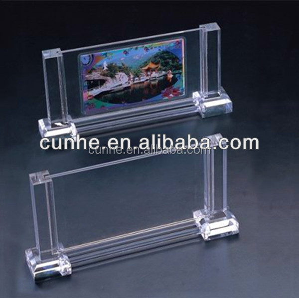 plastic framer photo Plastic Picture Frame Moulding plastic injection mold