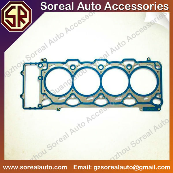 11 127 513 944 For BMW N62 Cylinder Head Gasket