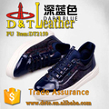 TPU synthetic leather for fancy shoes